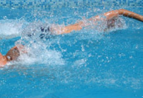 Dive Into Interval Workouts