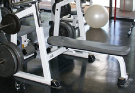 Research Review: Bigger Gains and the Best Exercise for Shoulders