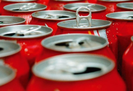 Coca-Cola Launches Health-Focused Ad Campaign in 2013