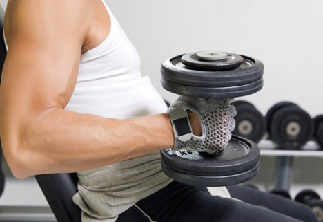 13 Smart Ways to Boost Workout Intensity