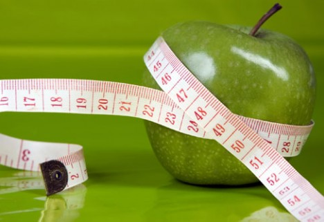 Healthy Fat? Higher BMI Linked to Lower Risk of Death