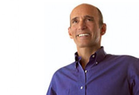 Fasting, Vaccines, and Controversy: Q&A with Dr. Joseph Mercola