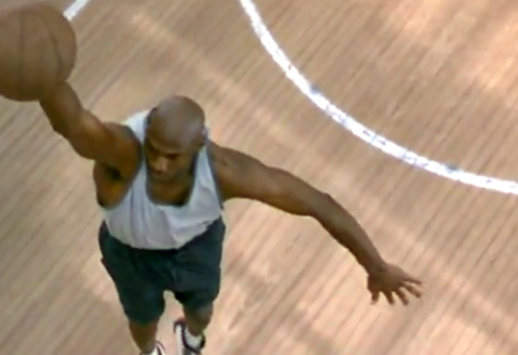 Slam Dunks to Space Jam, Why Michael Jordan is Our Hero [Video]