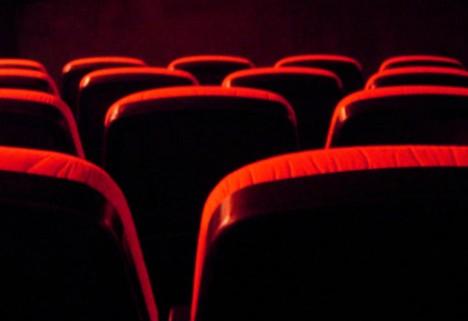 The Surprising Reasons We Like Sad Movies