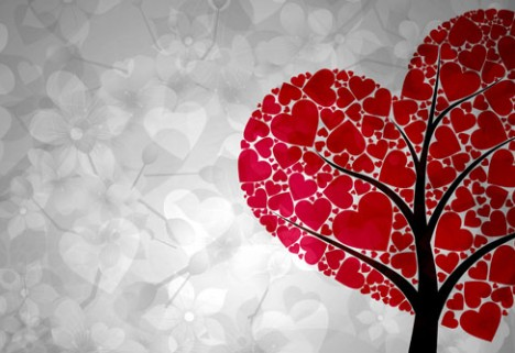 The 16 Best Online Resources for Valentine's Day