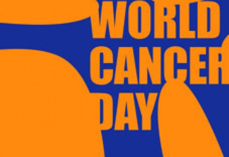 Fighting Four Big Cancer Myths on World Cancer Day