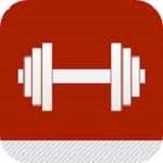 Fitness Fast