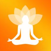 Yoga Wake Up