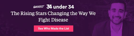 34U34 Health Care Promo