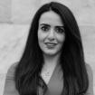 Nazanin Saedi