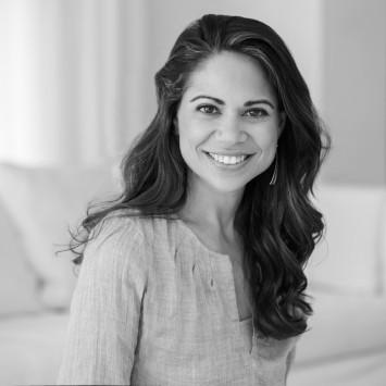 Stephanie Middleberg, M.S