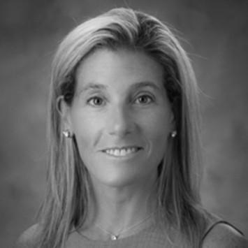 Alyssa Dweck, MS, MD, FACOG