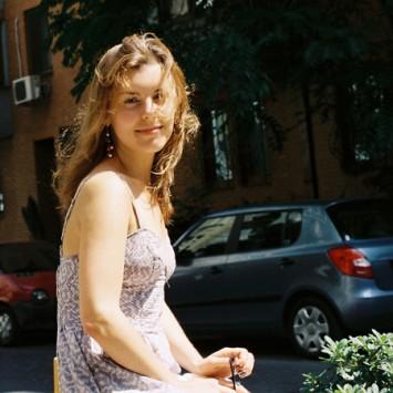 Aylin Erman