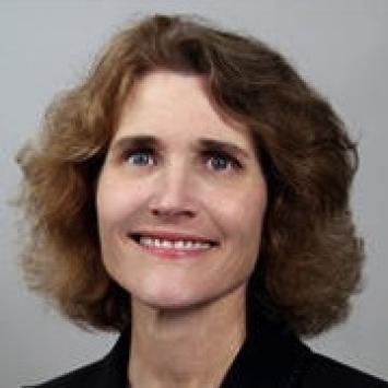 Carolyn Engelhard