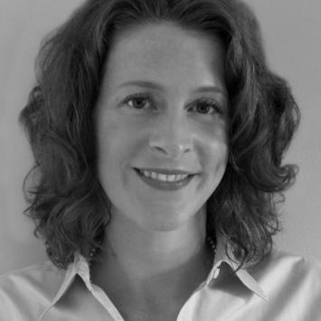 Catherine Ulbricht, PharmD, MBA