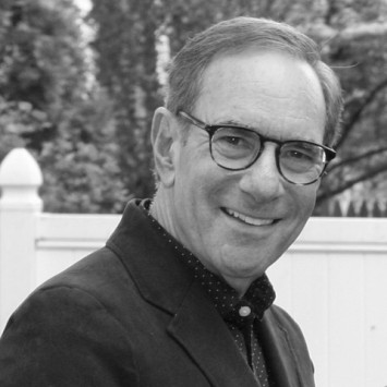 Michael Mantell, PhD