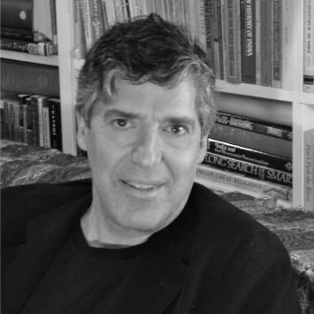 Jeffrey Rubin, PhD