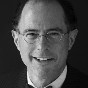 John Sharp, M.D.