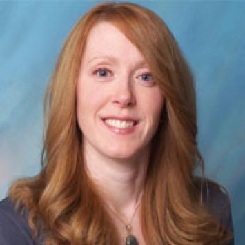 Julie Procopio