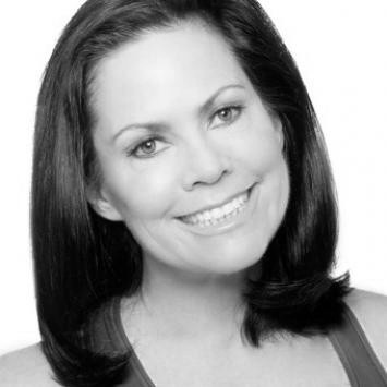 Linda LaRue