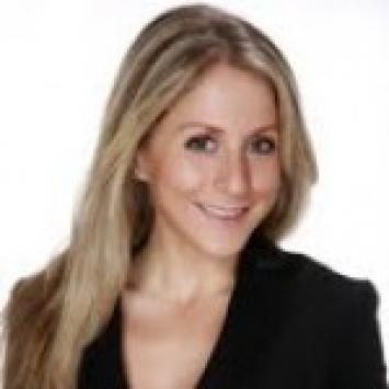 Lisa Moskovitz
