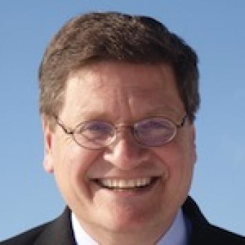 Mark Banschick