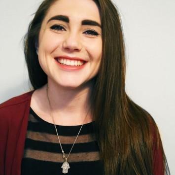 McKenzie Maxson