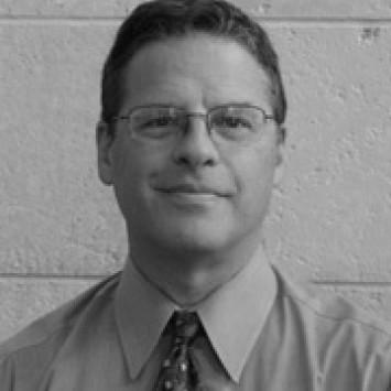 Barry Gidal, PharmD, RPh