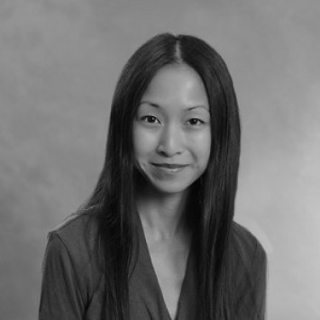 Jocelyn Y. Cheng, M.D.