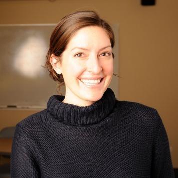 Katie Golde