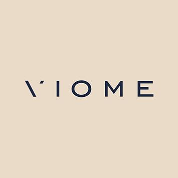 Viome