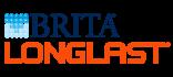 Brita Longlast