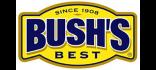 Bush's Beans
