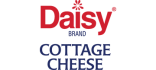Daisy® Cottage Cheese