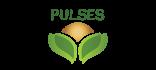 Pulses