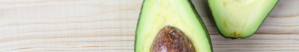 Greatist: Avocados