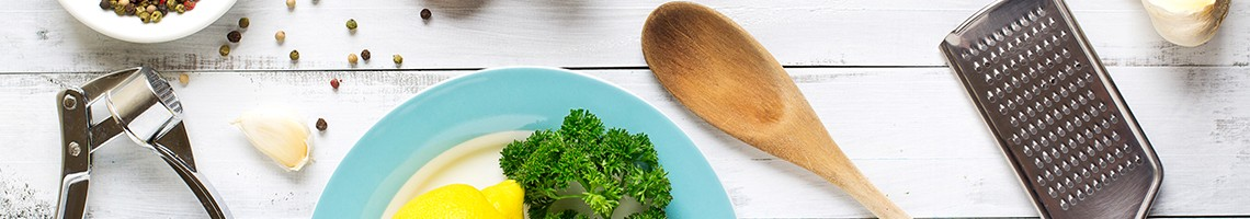Greatist: Healthy Recipes