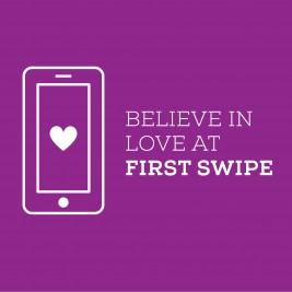 Love at First Swipe: Finding the Right Dating App For You