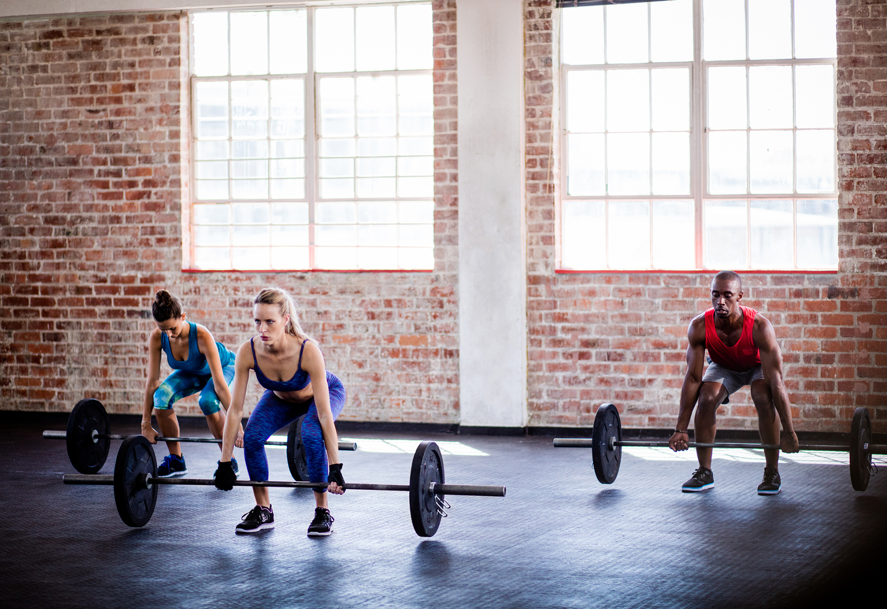 Weight Training Tips to Get a Better Workout | Greatist