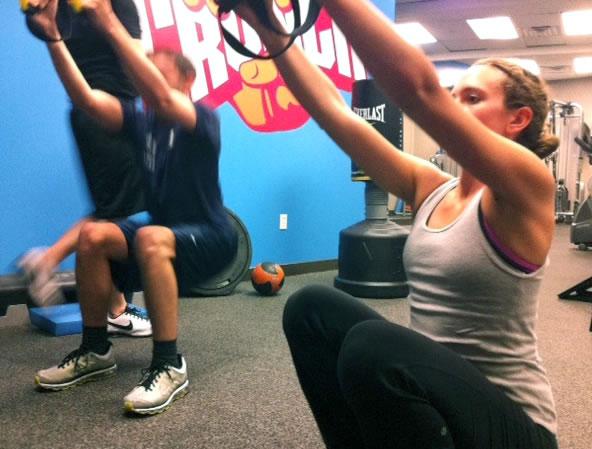 Strength Training_5