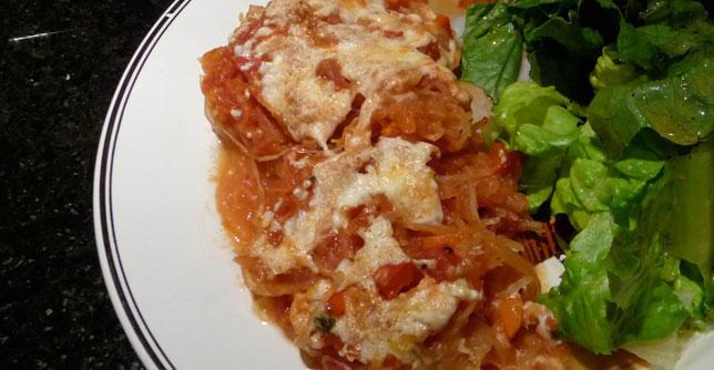 paghetti-squash-casserole