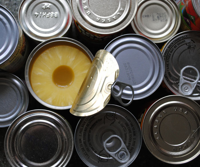 http://greatist.com/sites/default/files/wp-content/uploads/2011/12/Canned-Fruit-.jpg