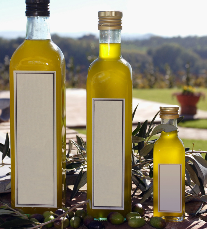 Todays Greatist Tip: Choose Cooking Oil Wisely