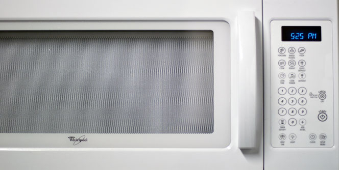 Are Microwaves Really A Health Hazard Greatist