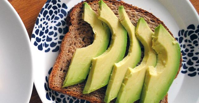 avocado的圖片搜尋結果