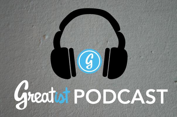 Podcast_604