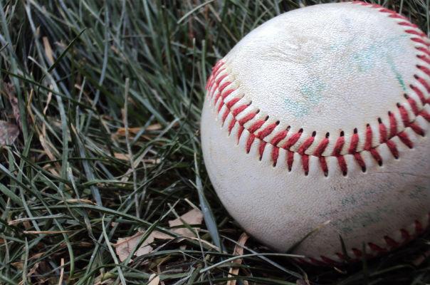 baseball al lopez