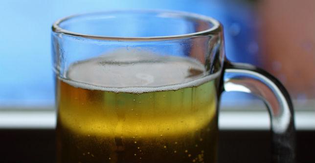 Beer Mug*