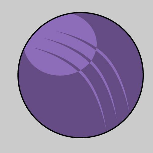 DIY Water Ball