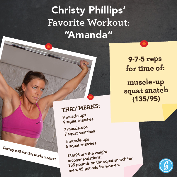 Christy-Phillips-Favorite-Workout